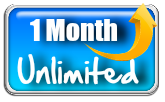 1 month Unlimited campaign - Click Image to Close